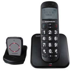TELEPHONE CONECTO 300