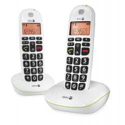 TELEPHONE S/FIL DORO 100W...