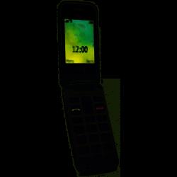 TELEPHONE PORTABLE DORO...