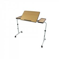 TABLE DE DEJEUNER ET DE...