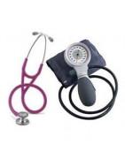 Diagnostic et mesure