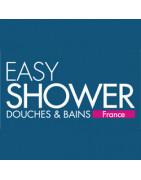 EasyShower