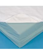 Protection du lit