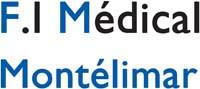 F.I Médical Montélimar